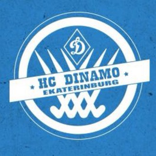Dinamo-Ekaterinburg