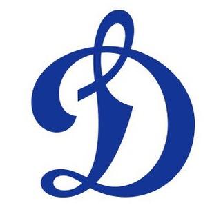 ХК «Динамо» Москва