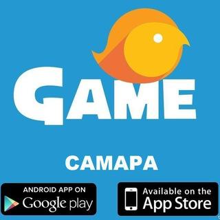 GAME SAMARA расписание
