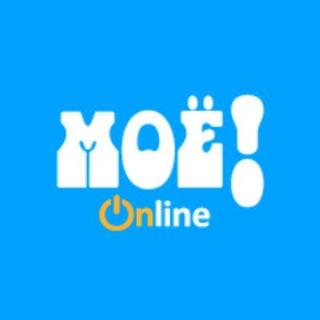 Моё! Online. Воронеж