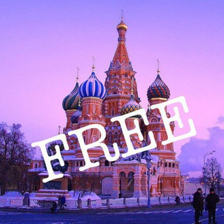 MOSCOW.free