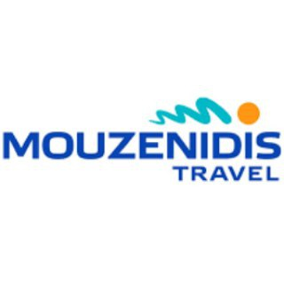Mouzenidis Travel — Самара