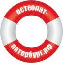 Остеопат-Петербург.рф