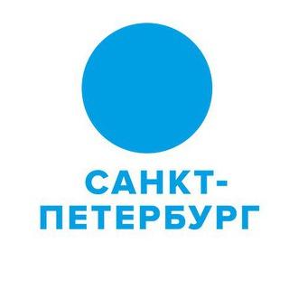 Говорит и показывает ⚡️ Петербург