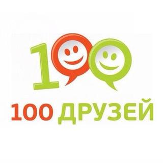 Новосибирск. Бизнес-возможности
