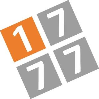 1777.ru