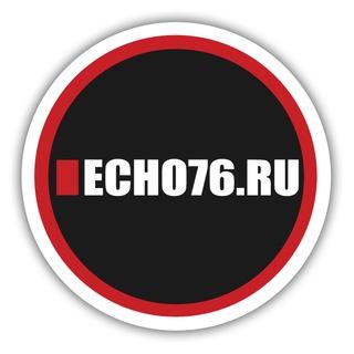 Эхо Москвы Ярославль