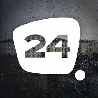 Калуга 24 — Новости Калуги