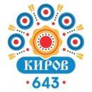 Kirov_news