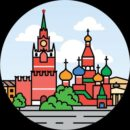 Прогулки по Москве MoscowWalks