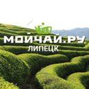 Мойчай.ру Липецк