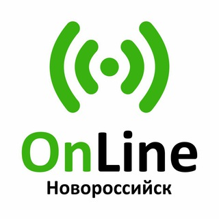 Новороссийск Онлайн