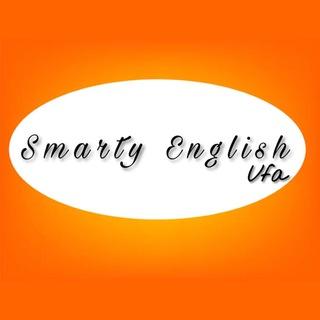 Smarty English