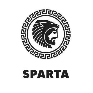 События — Спарта Челны