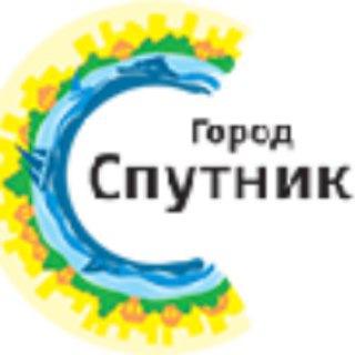 Город Спутник Пенза