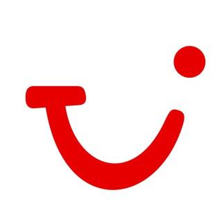 TUI Kaluga