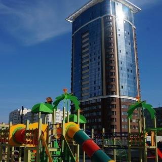 Все о недвижимости Новосибирска