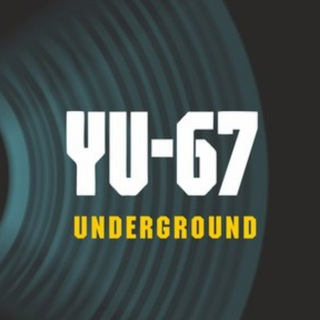 YU-67 Club Chelny