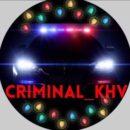 Criminal_khv