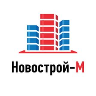Novostroy-M.ru