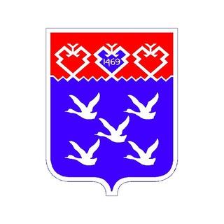 Чебоксары.РФ