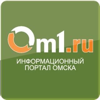 Om1.ru