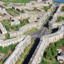 Выбирай жильё в Магнитогорске