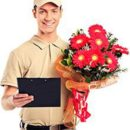 FlowersDelivery