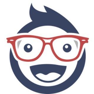 Geek Flood