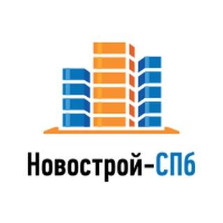 Novostroy-SPb.ru
