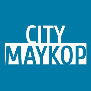 Сity_maykop — Майкоп