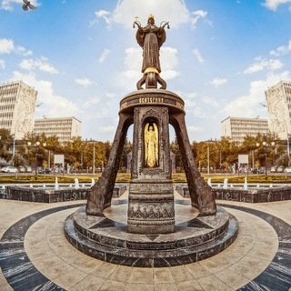 Telegram каналы Краснодара
