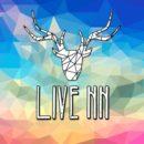 Nizhny Novgorod | Live