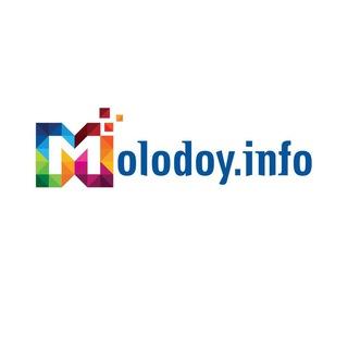 Молодежный информационный портал Омской области