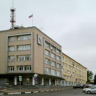 Пархоменко,1а