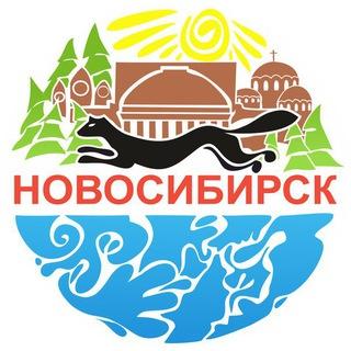 vSibe — Новосибирск объединяемся!