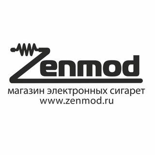 Zenmod Ханты-Мансийск
