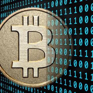 Blockchain Omsk l Блокчейн Омск