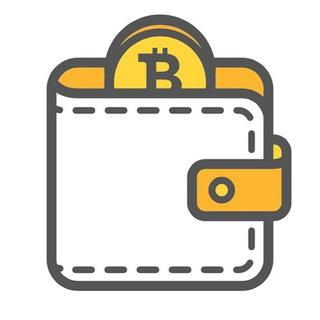 Обмен крипто-валют