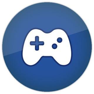 LH Games
