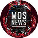 MOS_NEWS