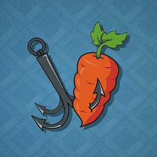 Из Одессы с морковью