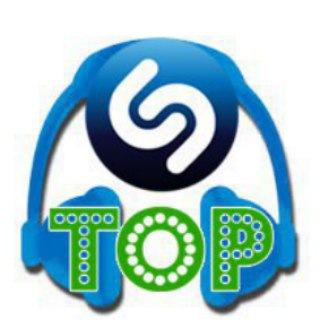 Shazam Top