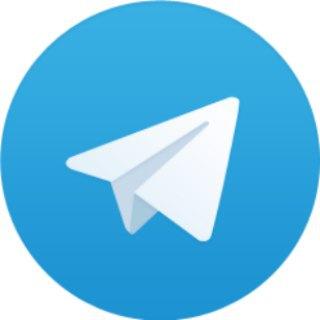 Telegaram Socks5 Proxies