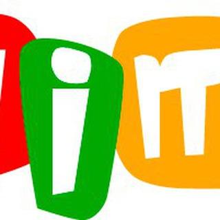WiMi5 Games