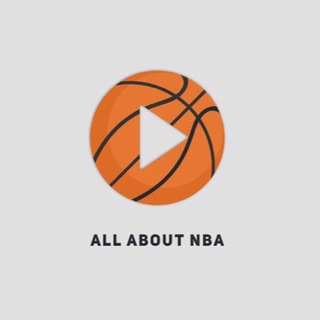 All About NBA