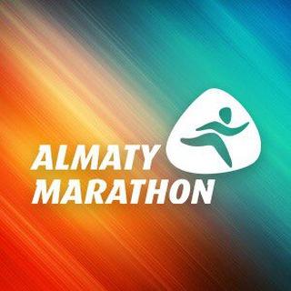 Almaty Marathon