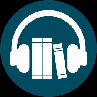 Читать и Слушать