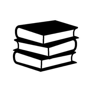 Flibusta Book — Книги