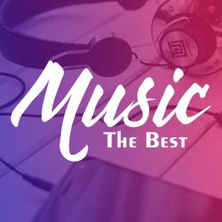 Меломан | Музыка
